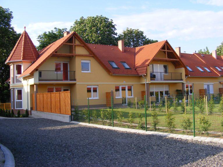 2008_0509Tél0037
