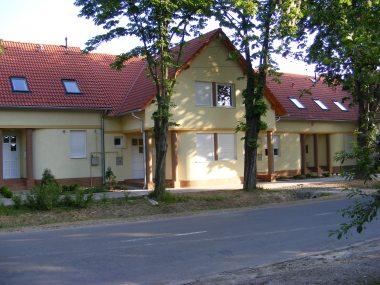 2008_0509Tél0047