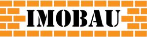 imobau_logo_kicsi